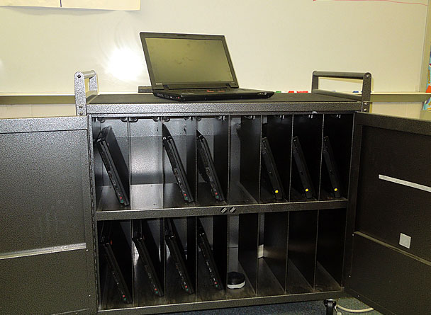 11 Personal Computers